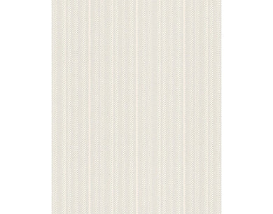Slashed Stripes Cream 933423 Wallpaper