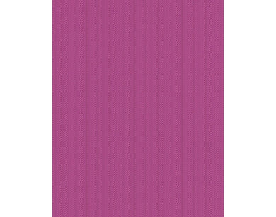 Slashed Stripes Violet 933447 Wallpaper
