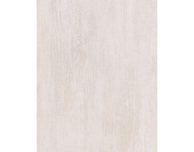 Wooden Bark Beige 933911 Wallpaper