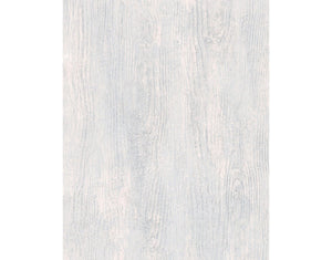 Wooden Bark Blue White 933928 Wallpaper
