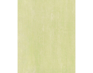 Wooden Bark Green 933942 Wallpaper