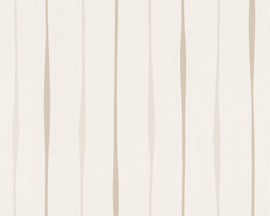 Beige Swing Line 934763 Wallpaper