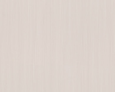Beige Swing Line 934782 Wallpaper