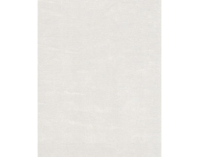 Unis Textile Texture White 939111 Wallpaper