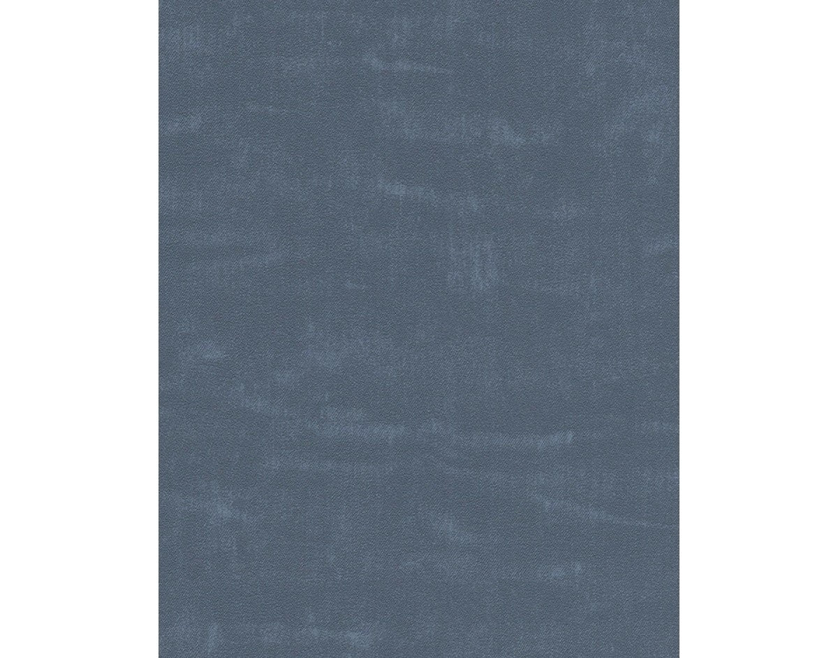 Unis Textile Texture Blue 939128 Wallpaper