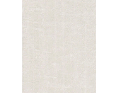 Unis Textile Texture Cream 939135 Wallpaper
