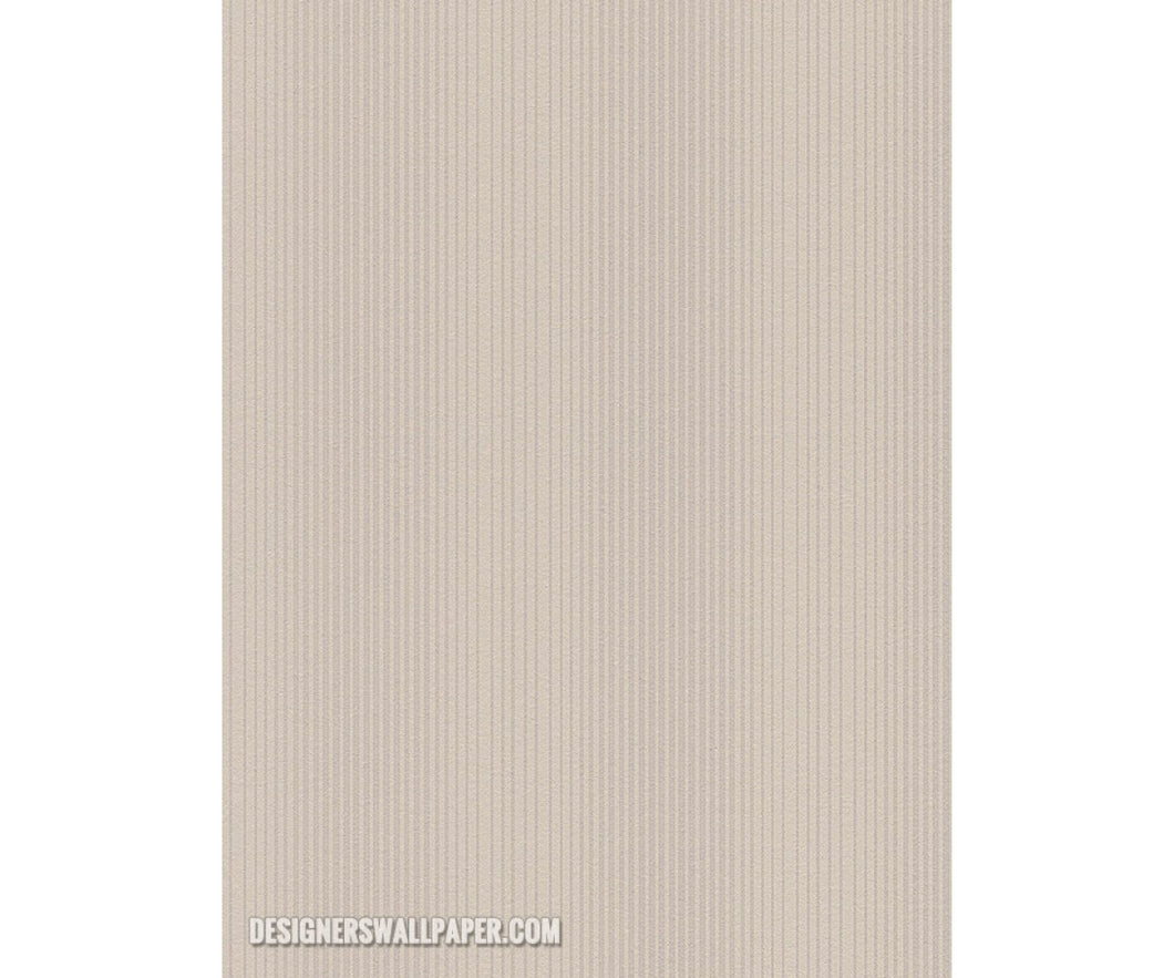Unis Striped Grey 944122 Wallpaper
