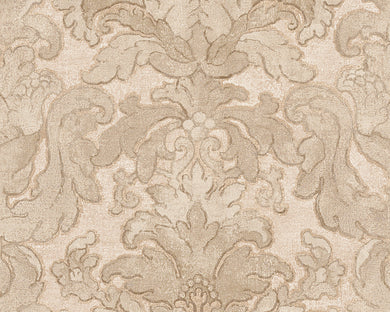 Beige Brown Bohemian Burlesque 960464 Wallpaper