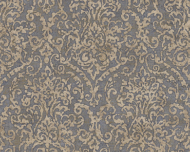 Beige Blue Bohemian Burlesque 960473 Wallpaper