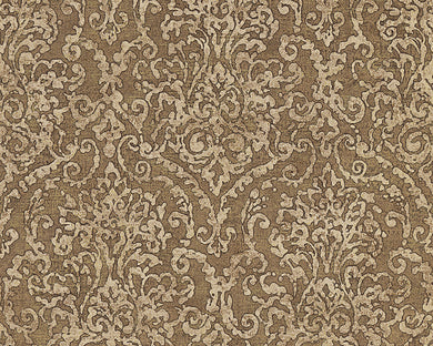 Beige Brown Bohemian Burlesque 960474 Wallpaper