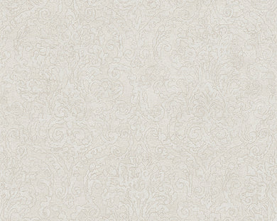 Cream Grey Bohemian Burlesque 960476 Wallpaper