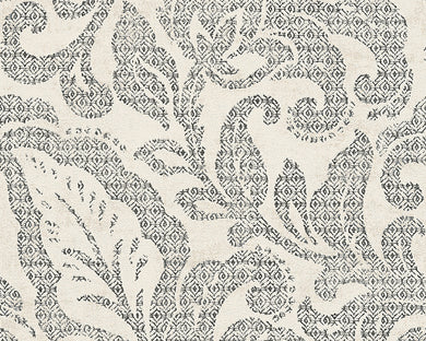 Beige Cream Bohemian Burlesque 960482 Wallpaper