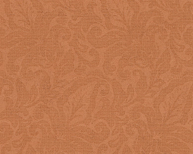 Metallic Orange Bohemian Burlesque 960494 Wallpaper
