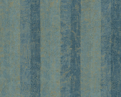 Blue Metallic Bohemian Burlesque 960783 Wallpaper