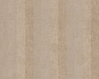 Beige Metallic Bohemian Burlesque 960784 Wallpaper