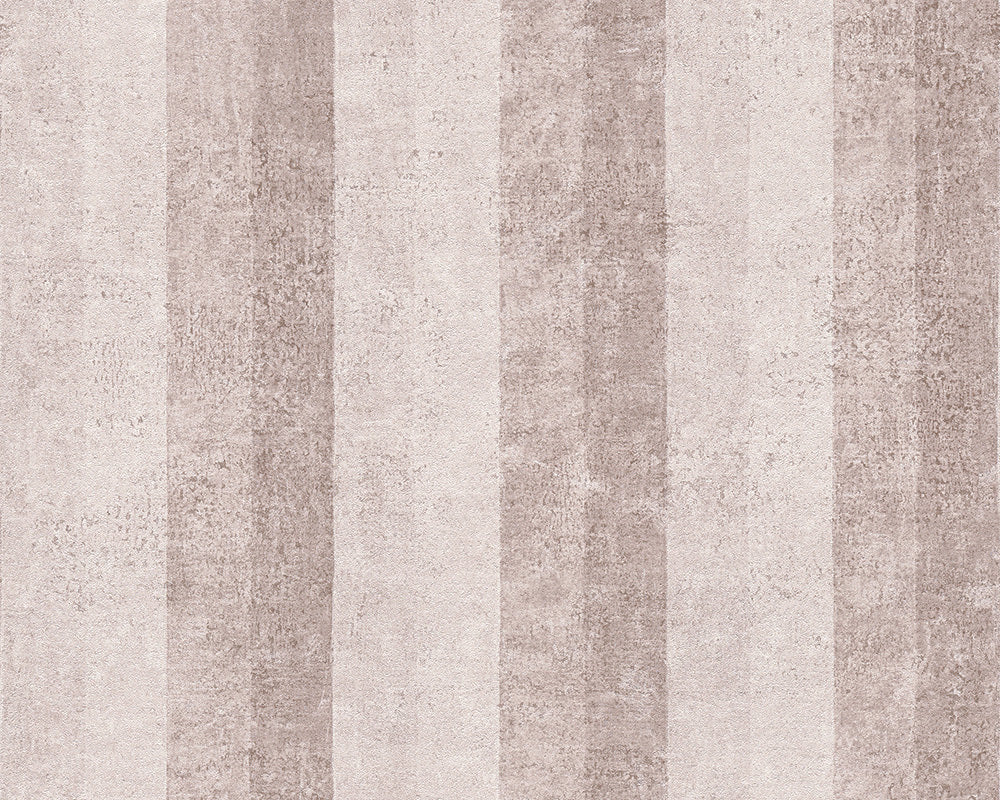 Beige Cream Bohemian Burlesque 960788 Wallpaper