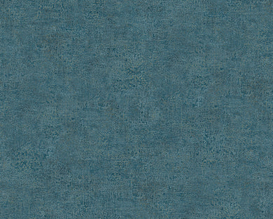 Blue Bohemian Burlesque 960793 Wallpaper