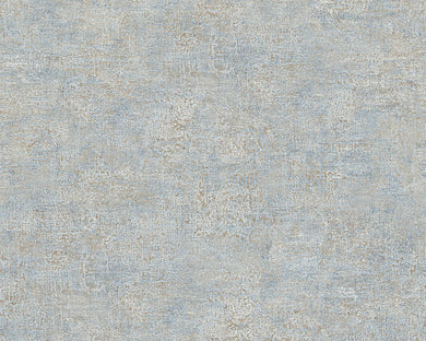 Beige Blue Bohemian Burlesque 960803 Wallpaper