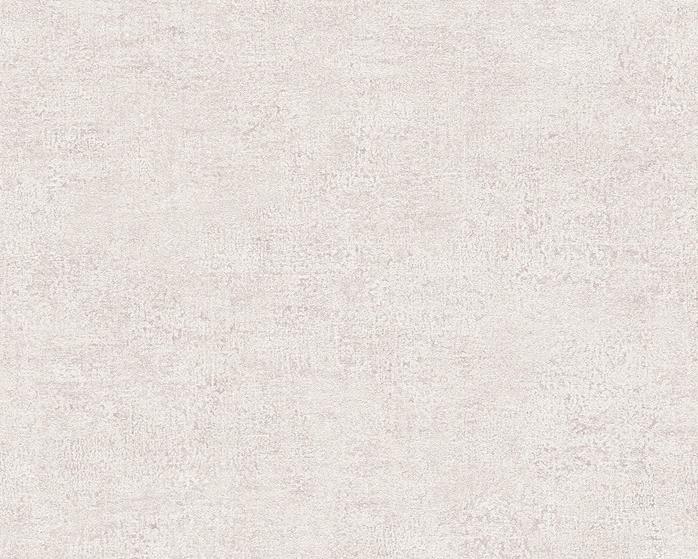 Cream Bohemian Burlesque 960804 Wallpaper