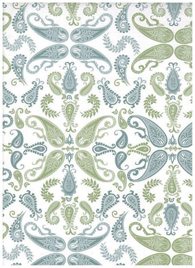 Abbey Sage Contact Paper