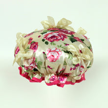 Load image into Gallery viewer, Emily Designer Shower Cap