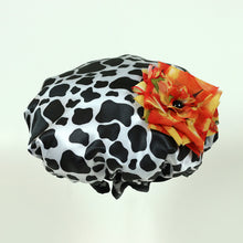 Load image into Gallery viewer, Isabella Designer Shower Cap