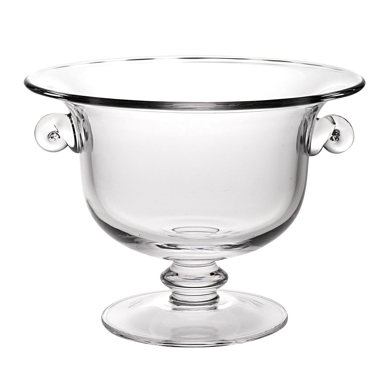 Champion 11 inch Trophy or Fruit Bowl