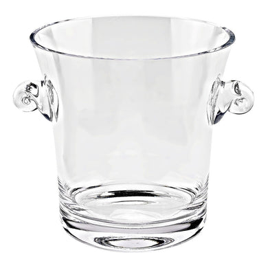 Chelsea Mouth Blown Ice Bucket Wine Cooler