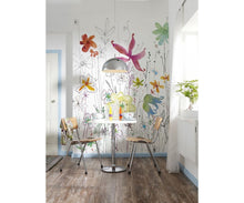 Load image into Gallery viewer, Joli Whimsical XXL2-022 Wall Mural