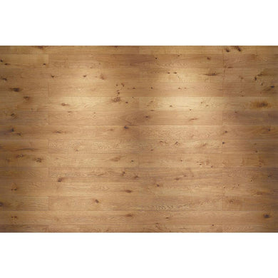 Oak Wood XXL4-027 Wall Mural