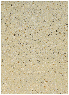 Beige Granite Contact Paper 20 FT