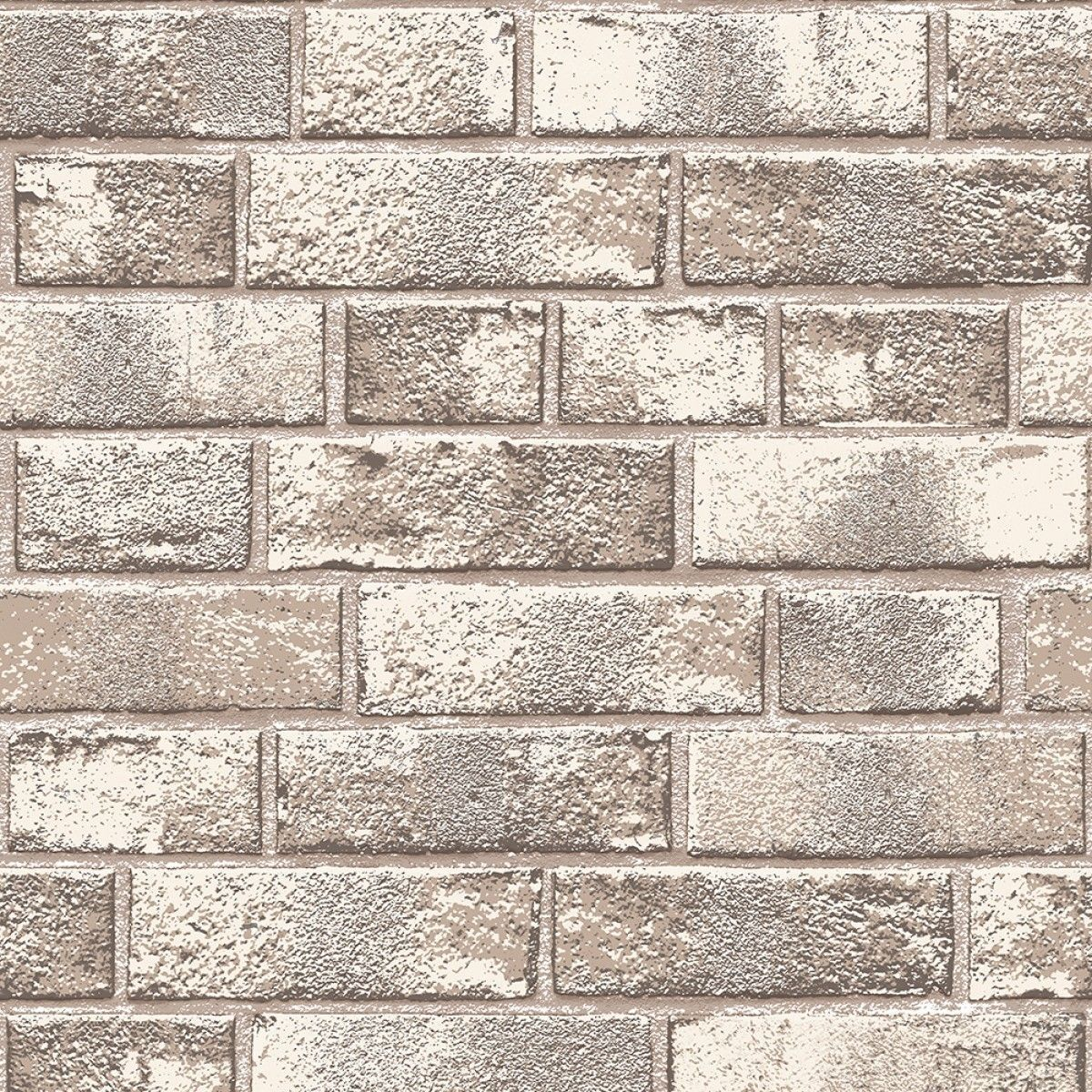 Brick Country Red BR526 Self-Adhesive Wallpaper