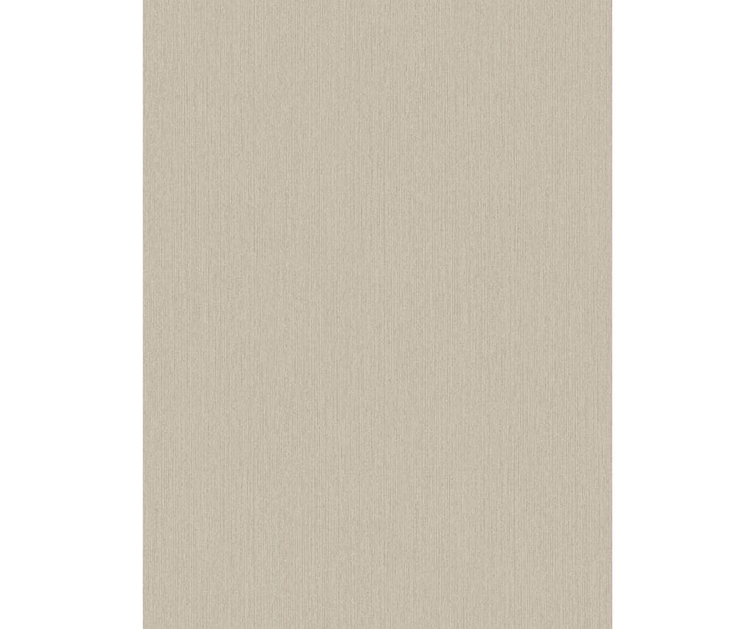 Brown Boutique BT1003 Wallpaper