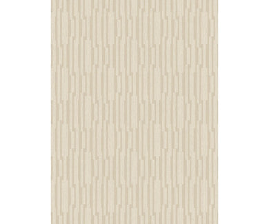 Brown Boutique BT3006 Wallpaper