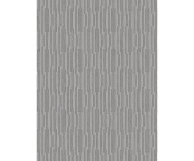 Grey Boutique BT3011 Wallpaper