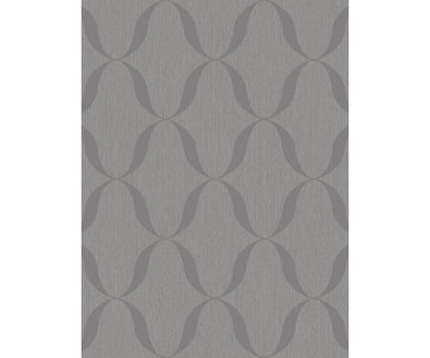 Grey Boutique BT3111 Wallpaper