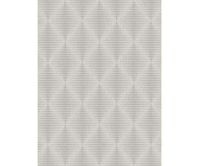 Silver Boutique BT3204 Wallpaper