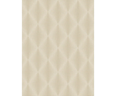 Green Boutique BT3206 Wallpaper