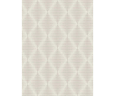 Peach Boutique BT3207 Wallpaper
