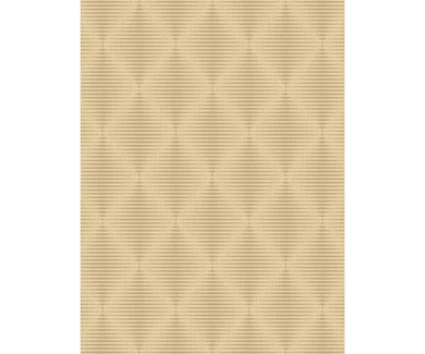 Yellow Boutique BT3208 Wallpaper