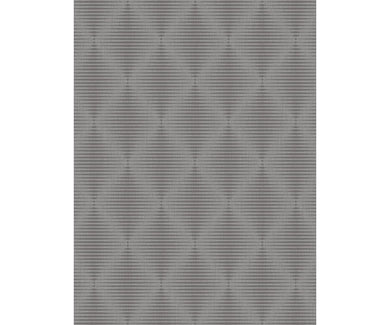Grey Boutique BT3211 Wallpaper