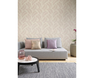 Brown Boutique BT3306 Wallpaper