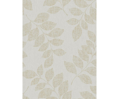 Green Boutique BT3304 Wallpaper