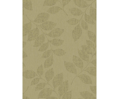 Green Boutique BT3312 Wallpaper