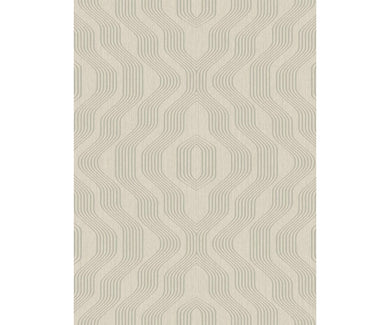 Green Boutique BT3402 Wallpaper
