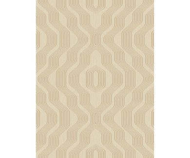 Brown Boutique BT3405 Wallpaper