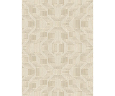 Peach Boutique BT3406 Wallpaper