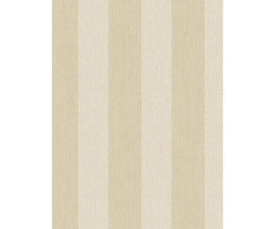 Brown Boutique BT4006 Wallpaper