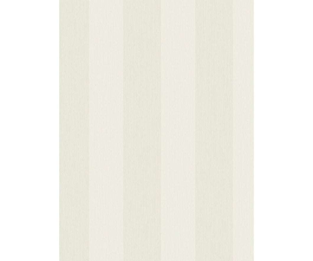Peach Boutique BT4007 Wallpaper