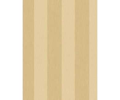 Brown Boutique BT4008 Wallpaper